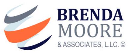 Brenda Moore & Associates
