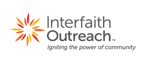 Interfaith Outreach