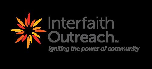 Interfaith Outreach
