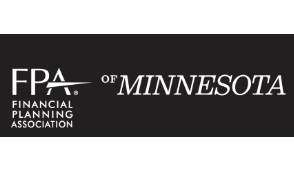Financial Planning Association of Minnesota